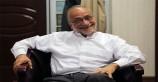 نیک نیوز   پایگاه خبری تحلیلی  اعتراف حسین مرعشی درباره میزان رأی همتی