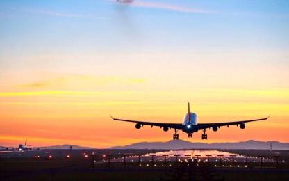 نیک نیوز   پایگاه خبری تحلیلی  لغو پروازهای روسیه با دستور ستاد کرونا