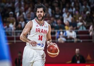 هفدمین پرچمدار ایران در بازی های المپیک کیست؟