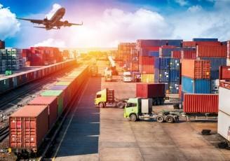۱۹ میلیارد یورو ارز صادراتی هنوز بازنگشته است