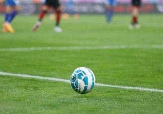 اعلام برنامه سه هفته پایانی لیگ برتر فوتبال/ ۸ مرداد؛ پایان مسابقات