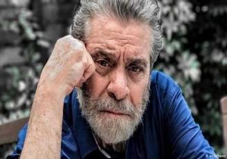 «بهروز وثوقی»، منعی برای ورود به ایران ندارد