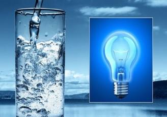 تعرفه آب و برق از امروز گران میشود