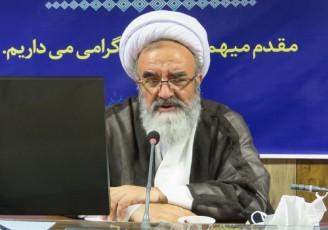 عصبانیت عضو خبرگان از رفتارهای غیرمتعارف صداوسیما