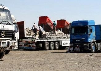 خبرهای مهم از مرز ایران و افغانستان