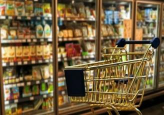 افزایش ۲۰ تا ۱۱۰درصدی قیمت کالاها در بازار