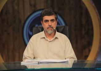 انتقاد تند رئیس ستاد امر به معروف و نهی از منکر از صداوسیما