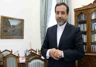 وزارت خارجه آمریکا: اظهارات عراقچی، فرار از سرزنش درباره بن بست کنونی مذاکرات است!