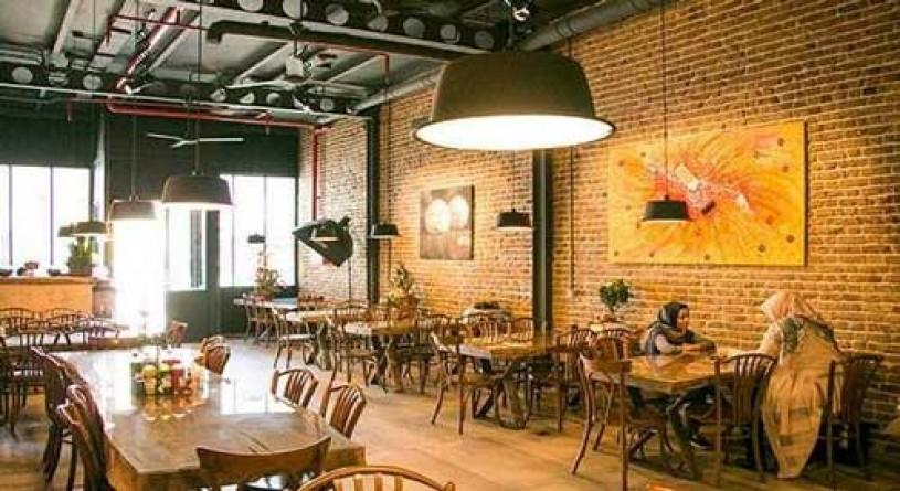 افزایش 30درصدی قیمت غذای رستورانها