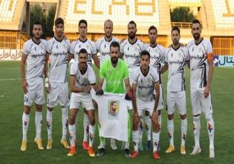 فجر سپاسی و هوادار تهران به لیگ برتر آمدند