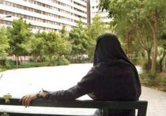 نرخ بیکاری زنان ۱۸ تا ۳۵ساله افزایش یافت