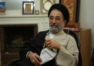 انتقاد شدید وزیر کشور دولت خاتمی از دولت روحانی درباره خرید واکسن