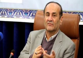 استاندار خوزستان خویشتنداری ماموران امنیتی را ستود
