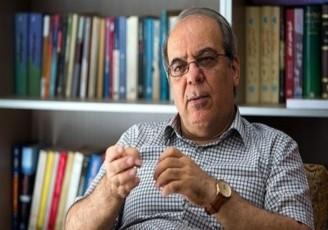 اعتراض عباس عبدی نسبت به عدم اعلام آمار فوتیها توسط ثبت احوال