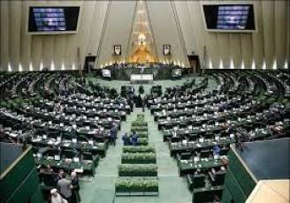 دیدار نمایندگان مجلس با رئیس جمهور منتخب