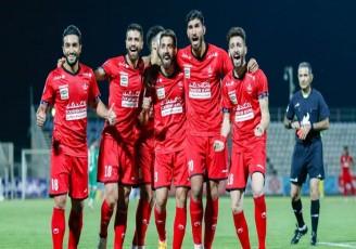«ترین»های بیستمین دوره لیگ برتر فوتبال مشخص شد