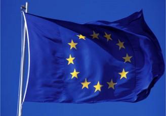 شرط اتحادیه اروپا برای طالبان