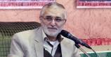 نیک نیوز | پایگاه خبری تحلیلی  حاج منصور ارضی: باید جلسات عزاداری را با رعایت پروتکلهای بهداشتی برگزارکنیم/ دولت بلیت سفر به ترکیه را ارزان کرد تا کربلا تعطیل شود