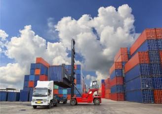 صادرات ۱۱ میلیارد دلاری کالا از گمرکات گلستان