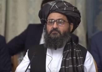 ملا عبدالغنی برادر امروز به کابل میرود
