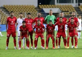 تصمیم جالب پرسپولیسیها برای بازی بعدی در آسیا