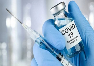 جزییات تزریق دز دوم واکسن خبرنگاران