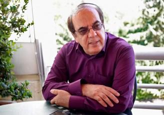 واکنش عجیب عباس عبدی درباره فایل صوتی ظریف
