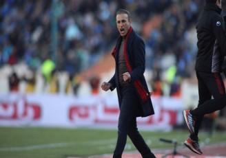 دو بازیکنی که به یحیی گلمحمدی پیشنهاد شد