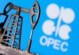 تلاش اوپک برای ثابت نگه داشتن قیمت نفت