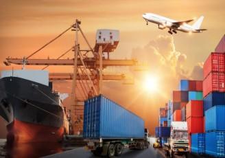 خیز تعاونیها خراسان جنوبی برای صادرات غیرنفتی