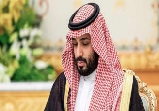 ولیعهد عربستان: خواستار روابط خوب با ایران هستیم