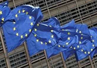 اتحادیه اروپا به دنبال تحریم لبنان