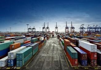 رشد ۳۵ درصدی صادرات کشاورزی و صنعتی به آذربایجان