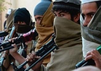 هشدار طالبان به جامعه بین المللی