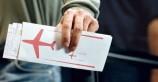 نیک نیوز | پایگاه خبری تحلیلی  مجلس پیگیر افزایش دو برابری قیمت بلیت عتبات