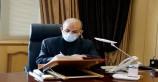 نیک نیوز | پایگاه خبری تحلیلی  وزیر کشور حکم چهار شهردار را صادر کرد