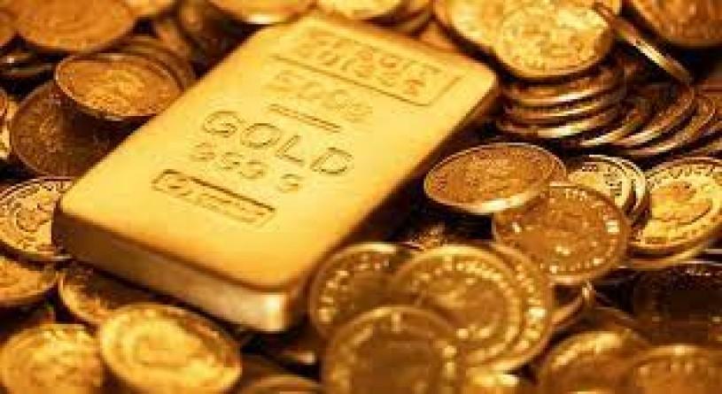 نیک نیوز | پایگاه خبری تحلیلی  قیمت سکه و طلا