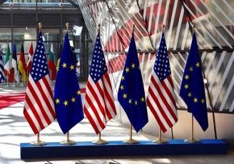 درخواست اروپا از آمریکا درباره ایران