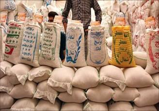 بحران بزرگ در راه بازار برنج