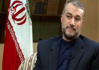 ایران پاسخ آذربایجان را داد