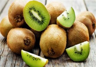 تنها پنج روز تا اتمام ممنوعیت صادرات این میوه محبوب
