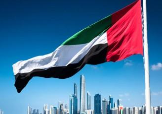 عقب نشینی امارات مقابل ایران
