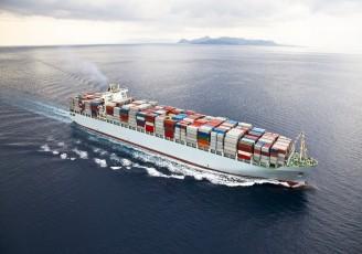 اعلام آمادگی کشتیرانی دریای خزر برای صادرات محصولات گلخانهای