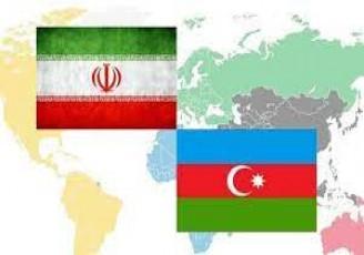 پلمب دفتر نماینده رهبر انقلاب در باکو
