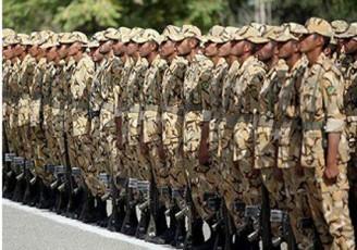 رای مهم دیوان عدالت اداری درباره سربازی