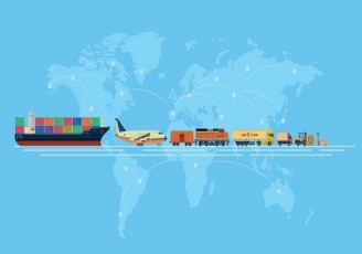 ضرورت شتاب در تدوین سیاستهای صادراتی