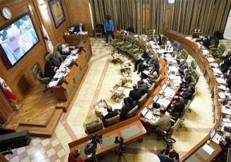 رد صلاحیت گسترده نامزدهای اصلاحطلب شوراها