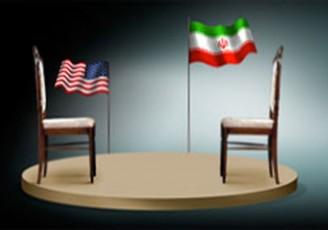 سیگنالهای مذاکره در تهران و واشنگتن