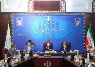 انتظارات وزارت اقتصاد از نظام بانکی