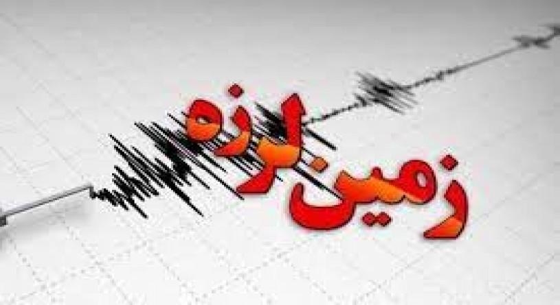 خوزستان باز هم لرزید